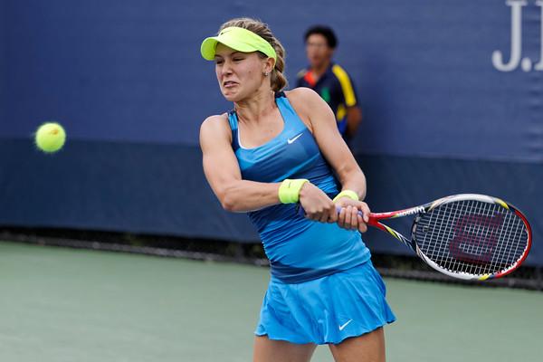 102 Eugenie Bouchard - US open 2012 - Juniors_102