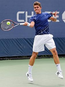111 Daniel Masur - US open 2012 - Juniors_111