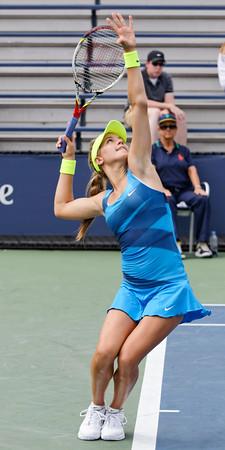 101 Eugenie Bouchard - US open 2012 - Juniors_101