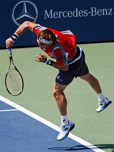 102 David Ferrer - US open 2012 - Men_102