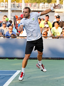 106 Steve Darcis - US open 2012 - Men_106