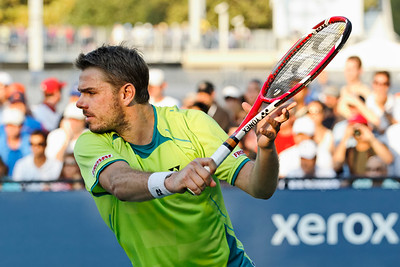 104 Stanislas Wawrinka - US open 2012 - Men_104