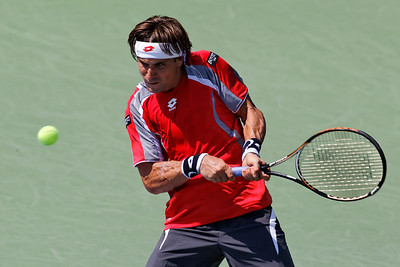 103 David Ferrer - US open 2012 - Men_103