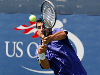 201 Marin Cilic - US open 2012 - Men_201