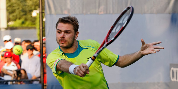 105 Stanislas Wawrinka - US open 2012 - Men_105