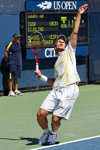 303 Igor Sijsling - US open 2012 - Men_303