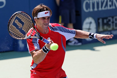 101 David Ferrer - US open 2012 - Men_101