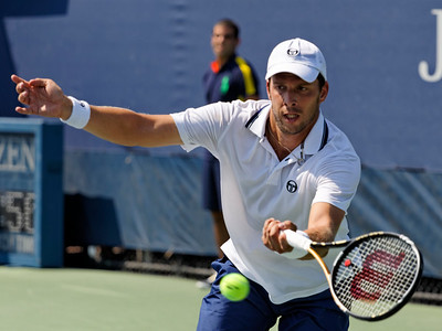 107 Gilles Muller - US open 2012 - Men_107
