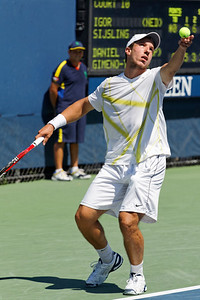 302 Igor Sijsling - US open 2012 - Men_302