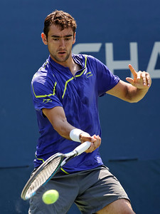 202 Marin Cilic - US open 2012 - Men_202