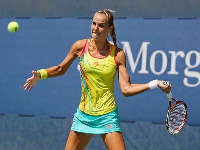 101 Arantxa Rus - US open 2012 - Women_101
