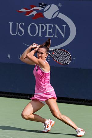 111 Jelena Jankovic - US open 2012 - Women_111