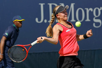 113 Johanna Larsson - US open 2012 - Women_113