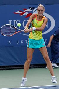 104 Arantxa Rus - US open 2012 - Women_104