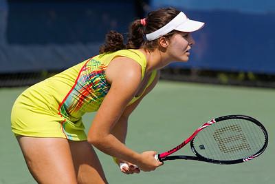 107 Laura Robson - US open 2012 - Women_107