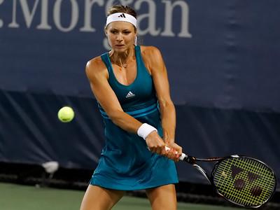115 Maria Kirilenko - US open 2012 - Women_115