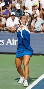 108 Dominika Cibulkova - US open 2012 - Women_108
