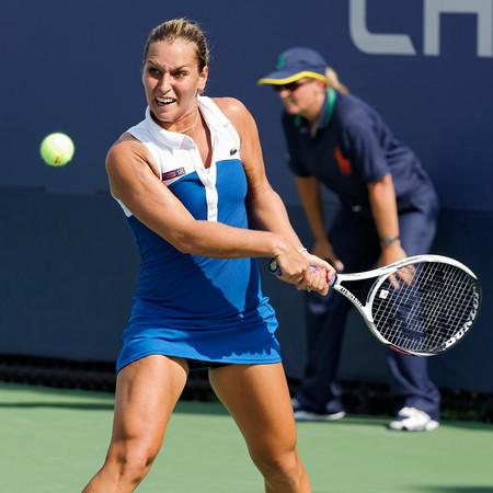 110 Dominika Cibulkova - US open 2012 - Women_110