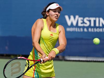 106 Laura Robson - US open 2012 - Women_106