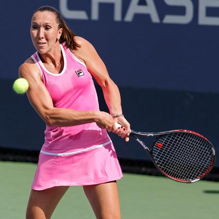 112 Jelena Jankovic - US open 2012 - Women_112