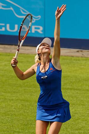110. Olga Govortsova - Unicef open 2012_10
