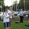 Special Olympics Sailing Awards 021