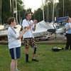 Special Olympics Sailing Awards 025
