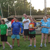 Special Olympics Sailing Awards 026