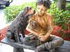 JAS_2012-06-23_09-08-40