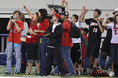 Cedar Hill PLAYOFFS 053