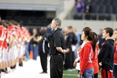 Cedar Hill PLAYOFFS 005