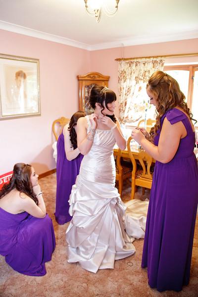 top wedding photographer swansea, best wedding photos, wedding photographers prices, professional wedding photographer,cost of wedding photographer, swansea wedding photographer, best photographer in swansea