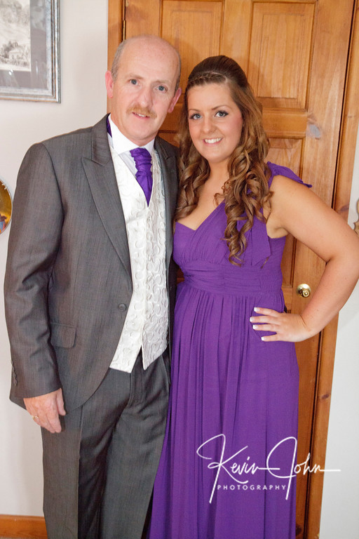 top wedding photographer swansea, best wedding photos, wedding photographers prices, professional wedding photographer,cost of wedding photographer, swansea wedding photographer, best photographer in swansea