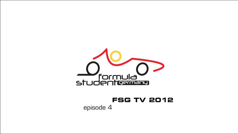 4 FSG Friday webversion h264