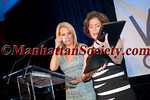 Kathie Lee Gifford Mary Fetchet ManhattanSociety com by Partanio & London