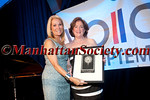 Kathy Lee Gifford, Mary Fetchet Voices ManhattanSociety com by Partanio & London