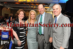 Mary Fetchet, KLG, Gov  Thomas Kean, Frank Fetchet ManhattanSociety com by Partanio & London