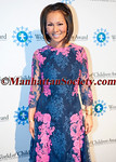 Alina Cho attends The World of Children Award 15th Annual Awards Ceremony on Thursday, October 25, 2012 at 583 Park Avenue (at East 63rd Street), New York City (Photos by Christopher London ©2012 ManhattanSociety.com)