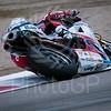 2012-WSBK-06-Miller-Sunday-0452
