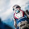 2012-WSBK-06-Miller-Sunday-0126