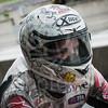 2012-WSBK-06-Miller-Sunday-0023