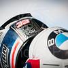 2012-WSBK-06-Miller-Sunday-0118
