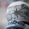 2012-WSBK-06-Miller-Sunday-0324