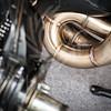 2012-WSBK-06-Miller-Sunday-0054