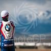 2012-WSBK-06-Miller-Sunday-0019