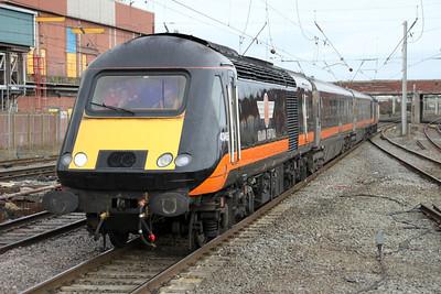 43465_43467 0824-5z56 Heaton-Crewe LNWR