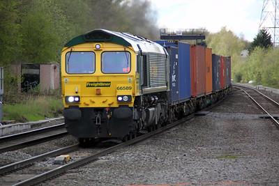66589  1607/4o17 Lawley St-Southampton