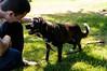 20120902-Film 0371-012