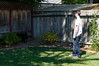 20120902-Film 0371-002