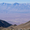 Owens Valley and Mt. Tom
